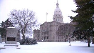 MI GOP calls out Lt. Governor Gilchrist on voter reform bill remarks
