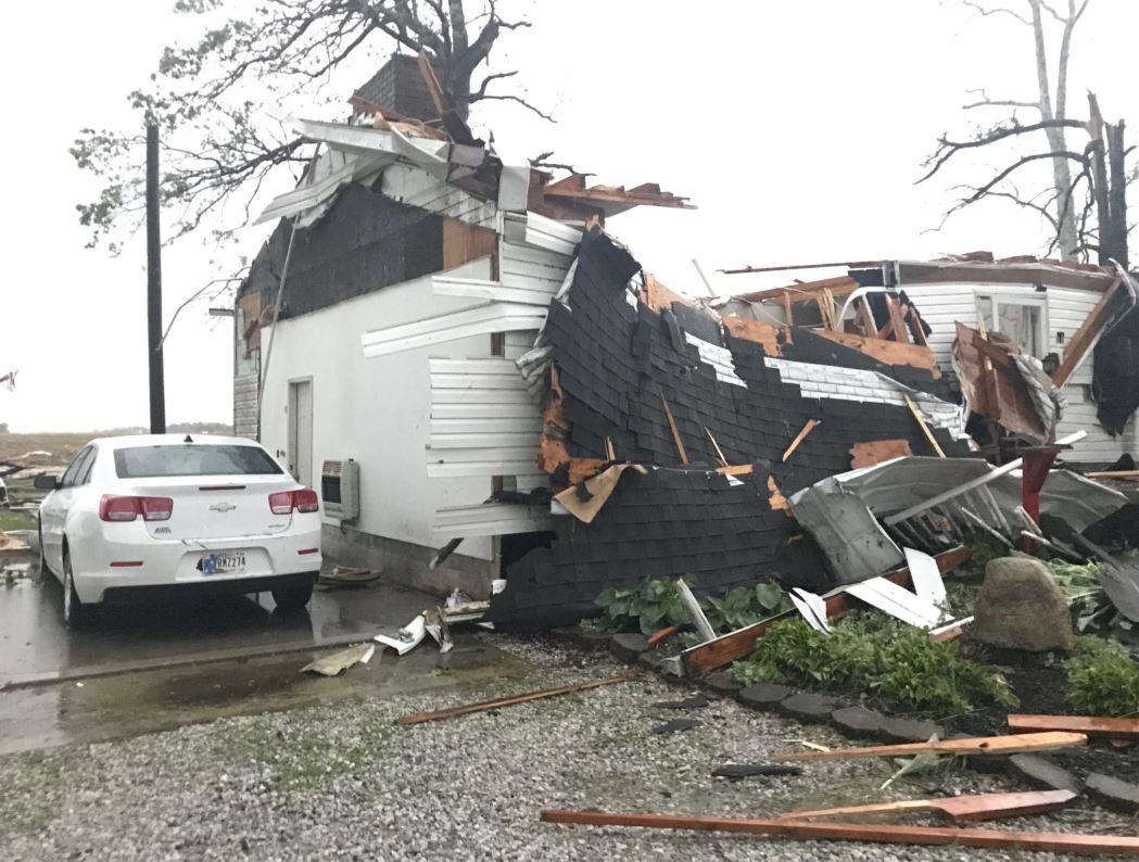 Grant County Damage2.JPG