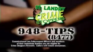 st landry crime stoppers.JPG