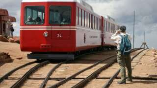 Cog-Railway.jpg