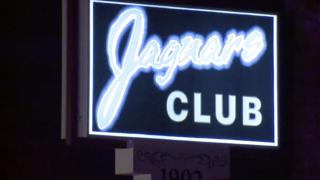 Jaguar's Club near 27th Avenue and McDowell Road