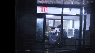 Brooklyn fatal stabbing Jan 3