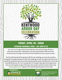 2021 Arbor Day full page flyer thumbnail.jpg