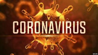 Coronavirus5.jpg