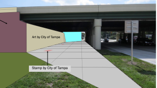 OVERPASS-PIC-HILLSBOROUGH-AVENUE.png