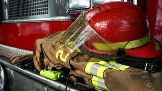 Firefighters_02.jpg