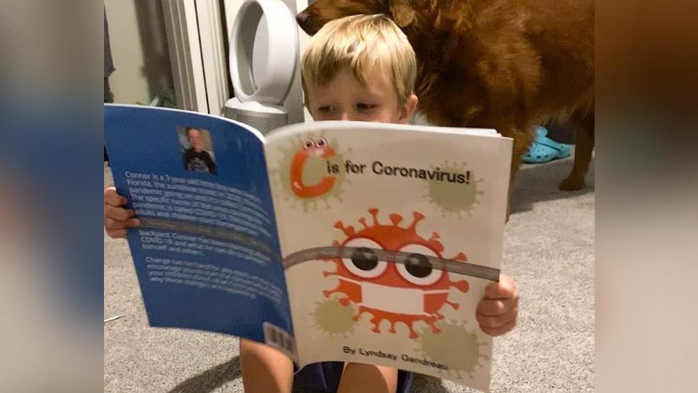 C-is-Coronavirus-book.png