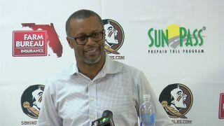 Five Takeaways From Willie Taggart's Early Signing Period Press Conference