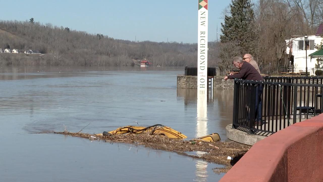 new-richmond-ohio-flooding.jpg