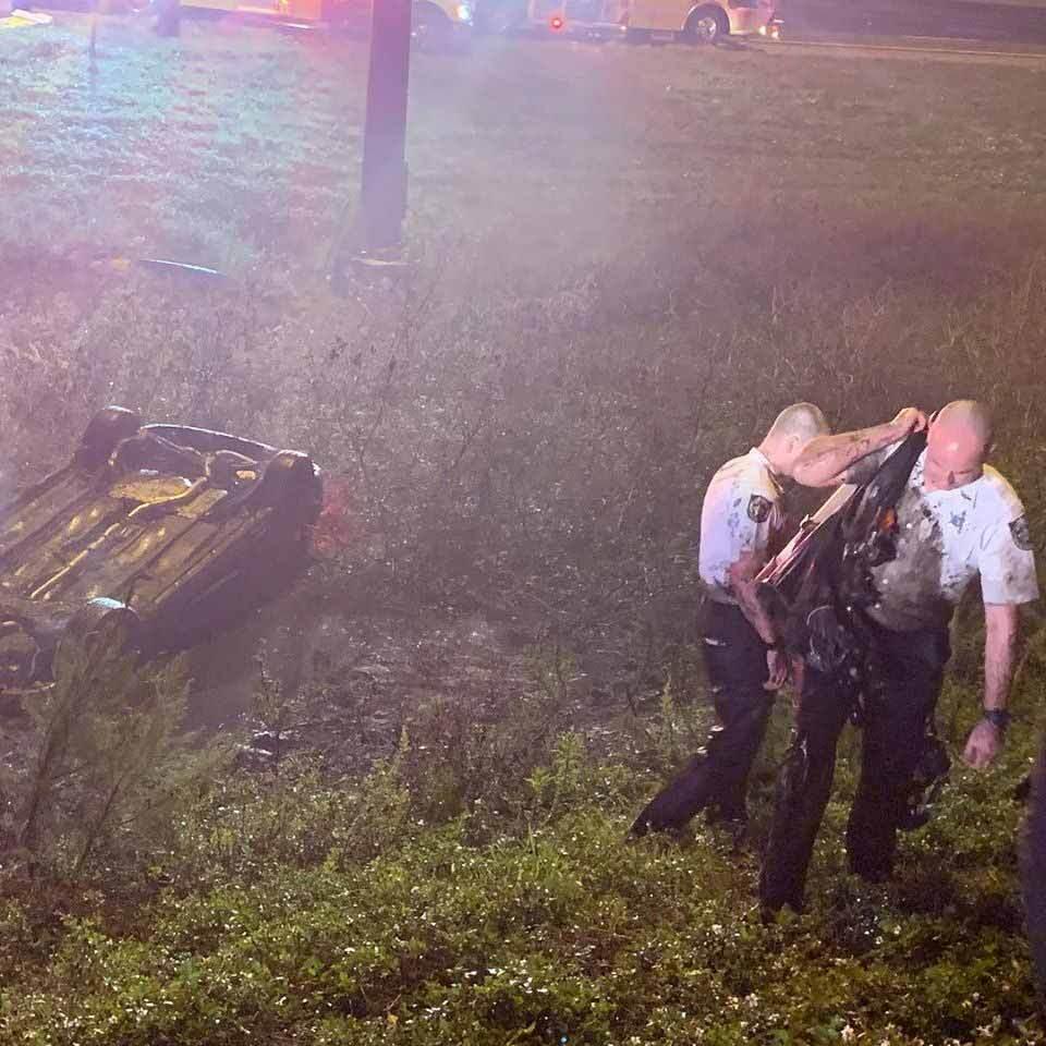 deputy-rescue5.jpg