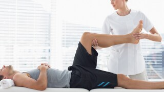 How Do I Know If Physical Therapy Is Right for Me?