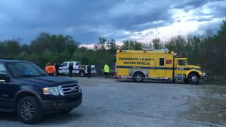 Dearborn County water rescue.jpg