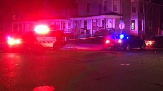 Homicide Racine.jpg