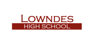 Lowndes High School