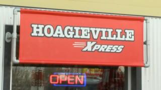 Hoagieville Xpress.jpg