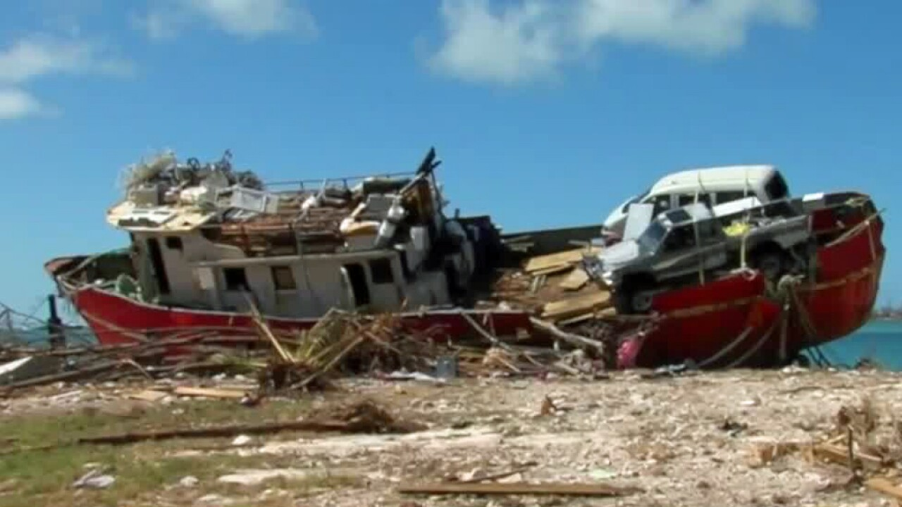 wptv-grounded-boat-abaco.jpg