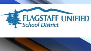 KNXV Flagstaff Unified School District.jpeg