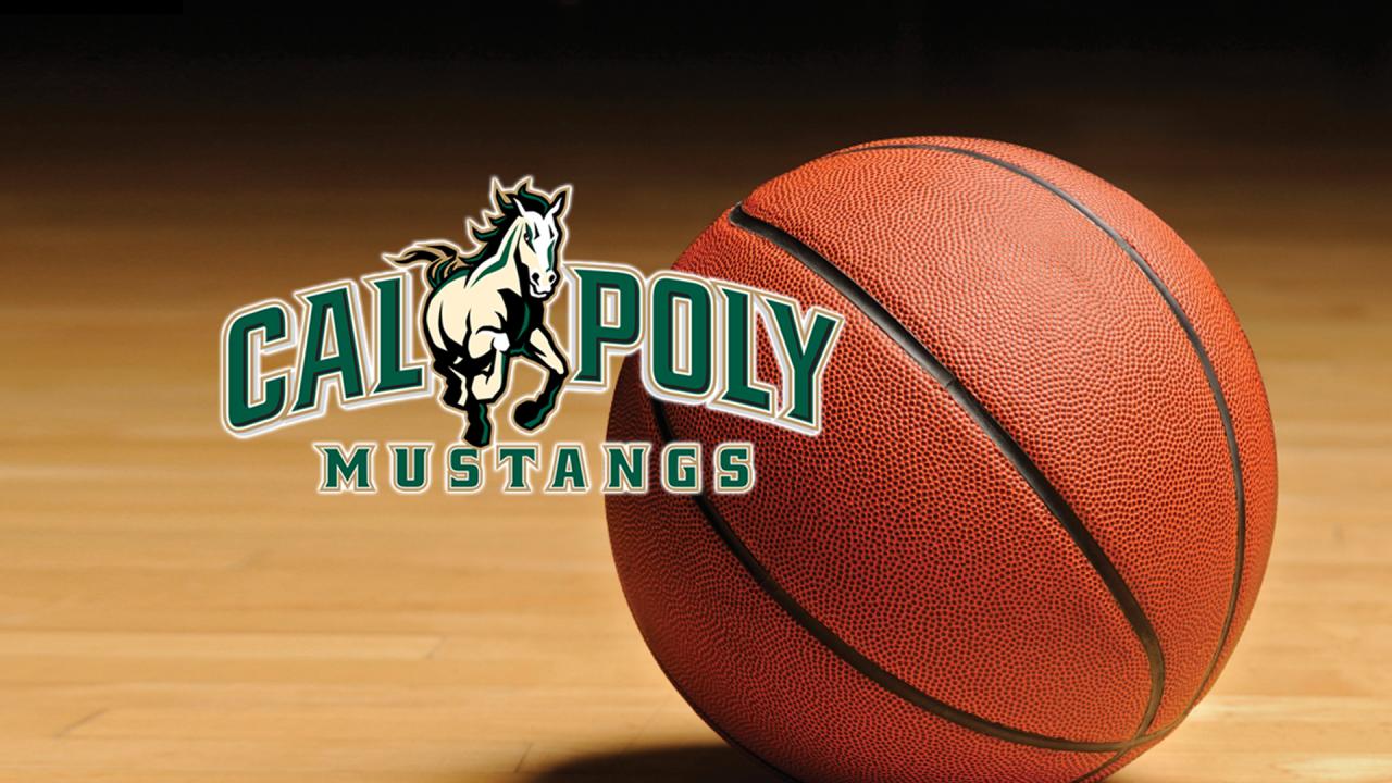 Cal Poly Basketball.png