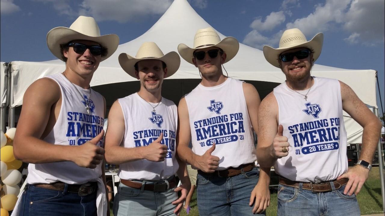 Texas A&M Football.jpg