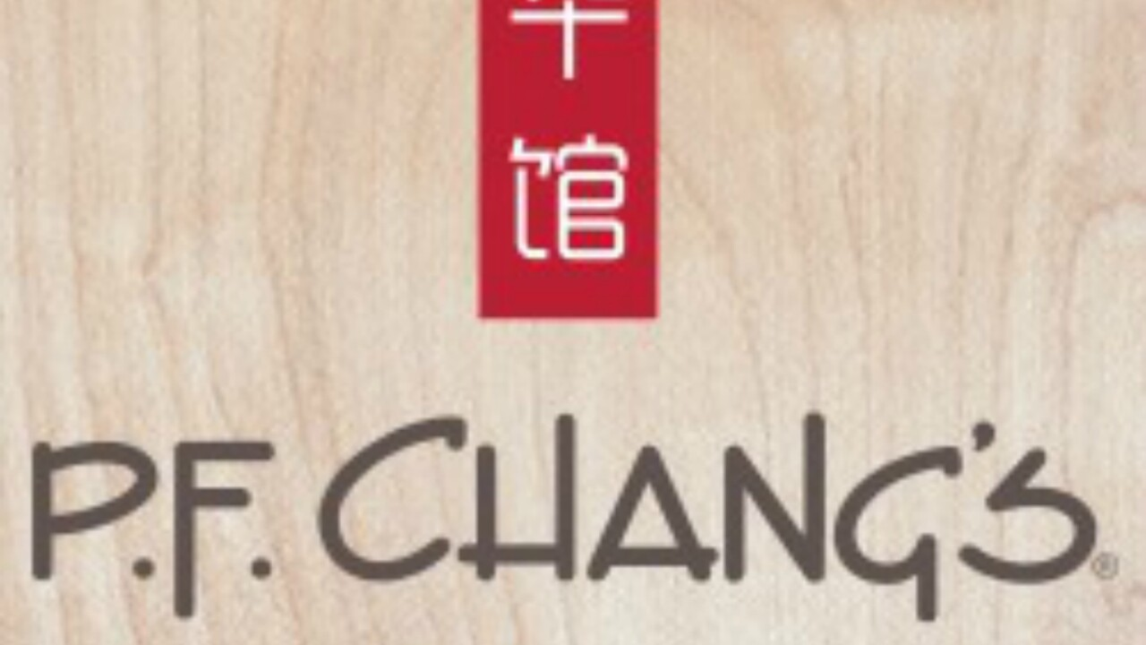 Reported security breach at P.F. Chang's could put your credit card at risk