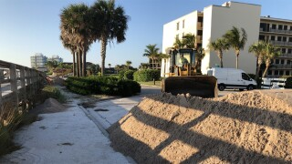wptv-beach-sand-vero-beach.jpg