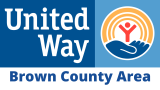 brown county area united way.png