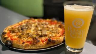 Billy Pie and Beer.jpg