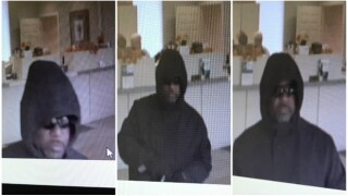 middle chemical bank robbery suspect 112619