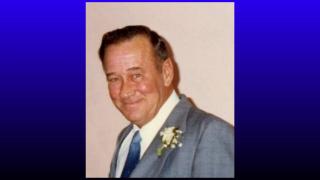Gary L. Hunter