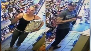 armed robberies duo.jpg