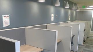 officeevolution0519.PNG