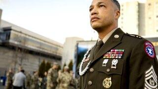 WCPO army greens.jpg