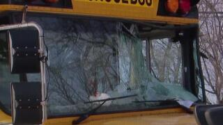 Mi+school+bus+window.jpg