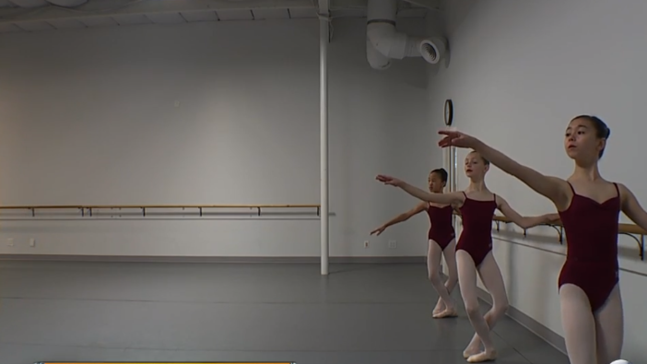 Ballet Competition.png