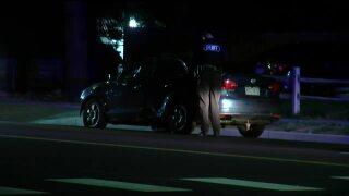 Cimarron Hills fatal shooting