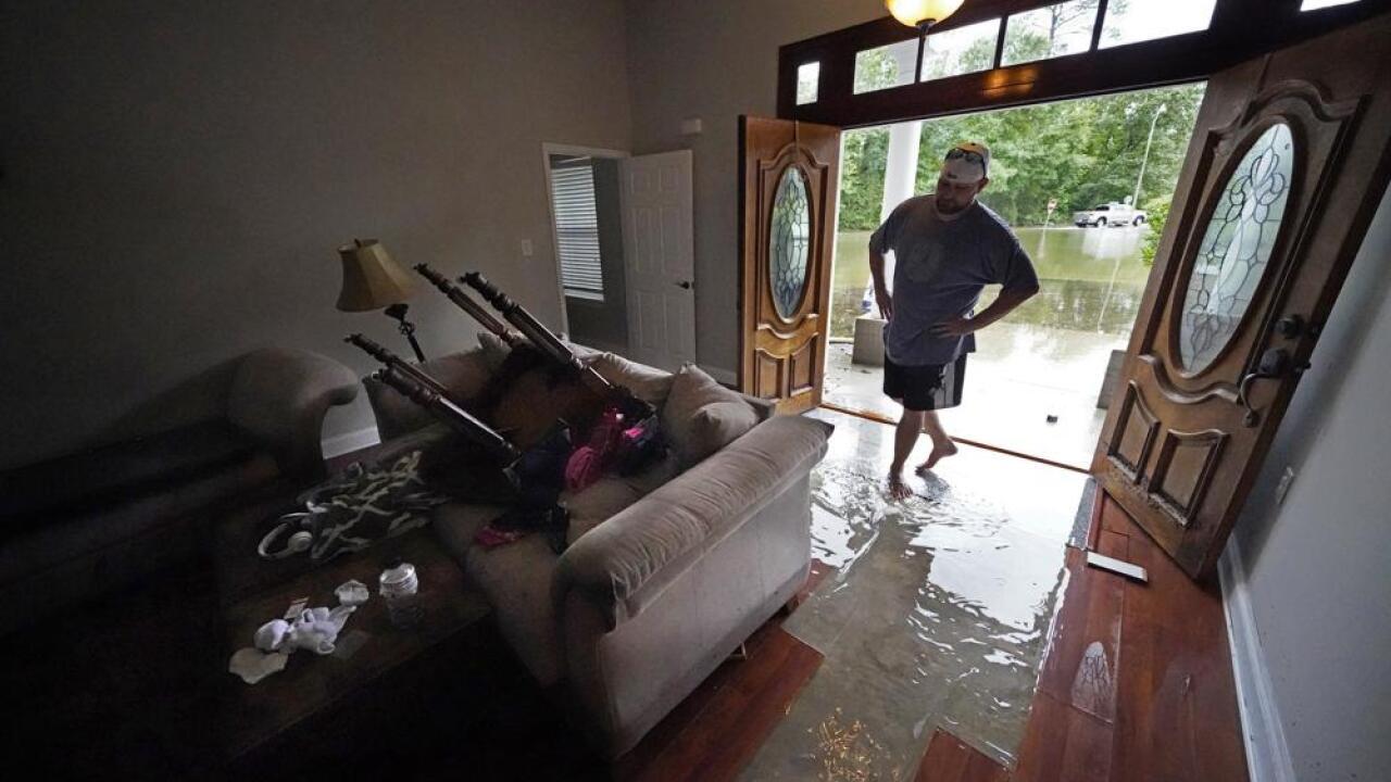 slidell flooding_AP.jpeg