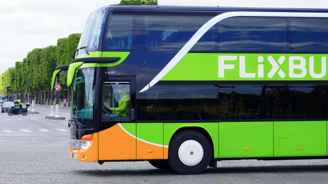 FlixBus.png