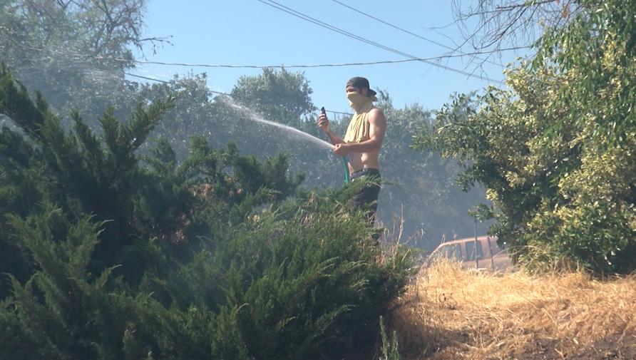 hose fire.PNG