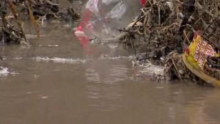 tijuana_river_sewage_litter.jpg