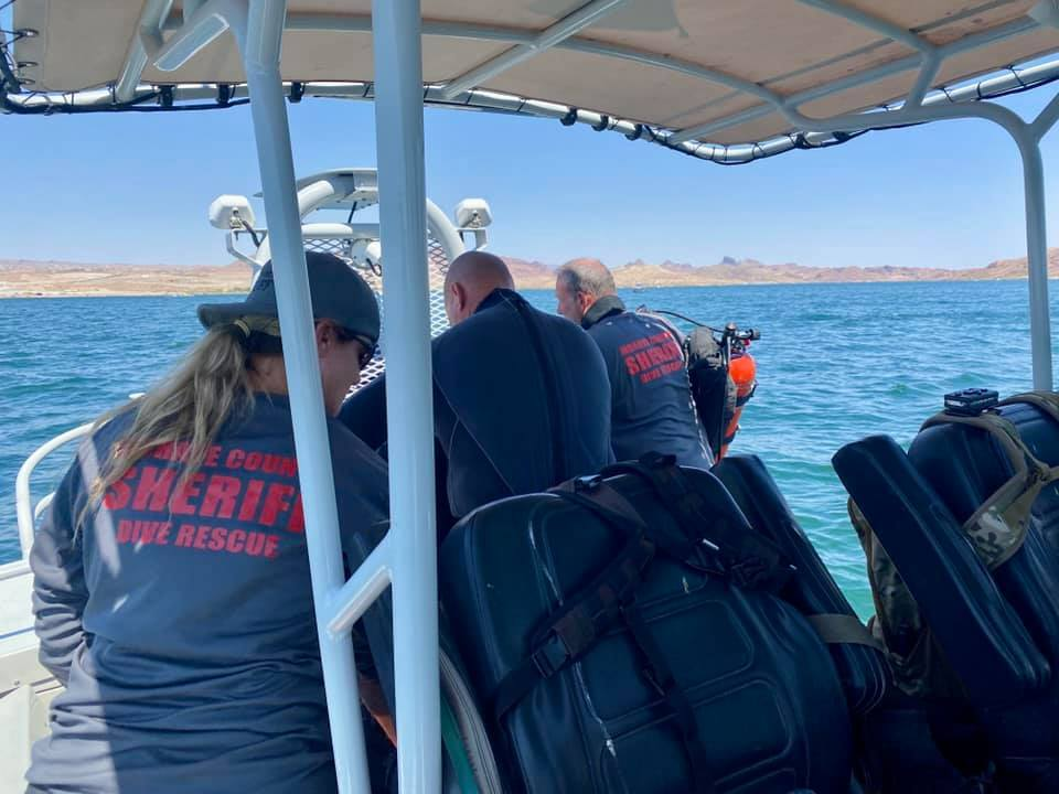 lake havasu sheriff search
