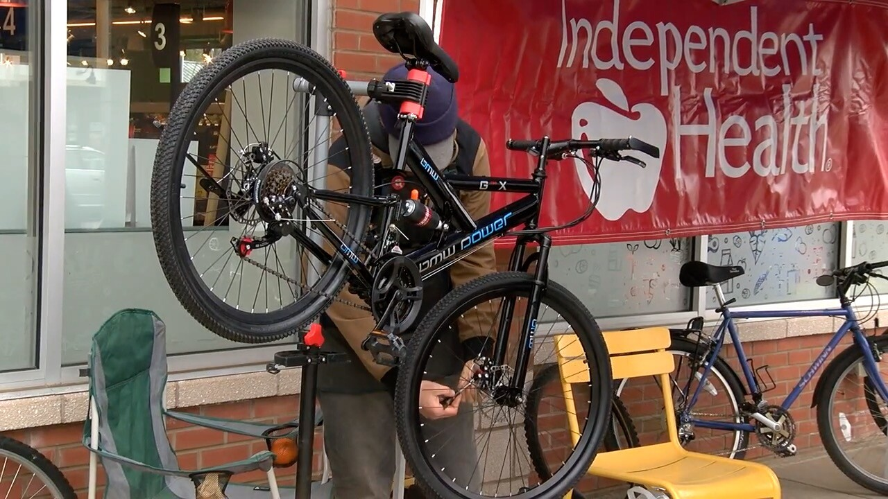 0417 Go Bike Buffalo for Web.jpg