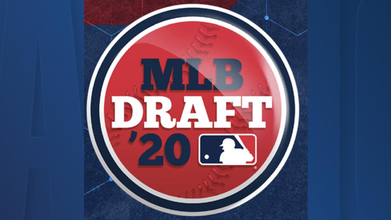 2020-MLB-DRAFT.png