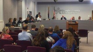 Douglas County School District-meeting.jpeg