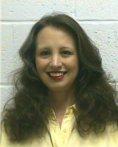 Women on death row: Female death row inmates in the U.S.