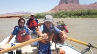 Moab River Rafting.jpg