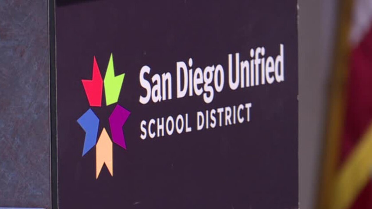 san_diego_unified_school_district_sdusd_sd_unified.jpg
