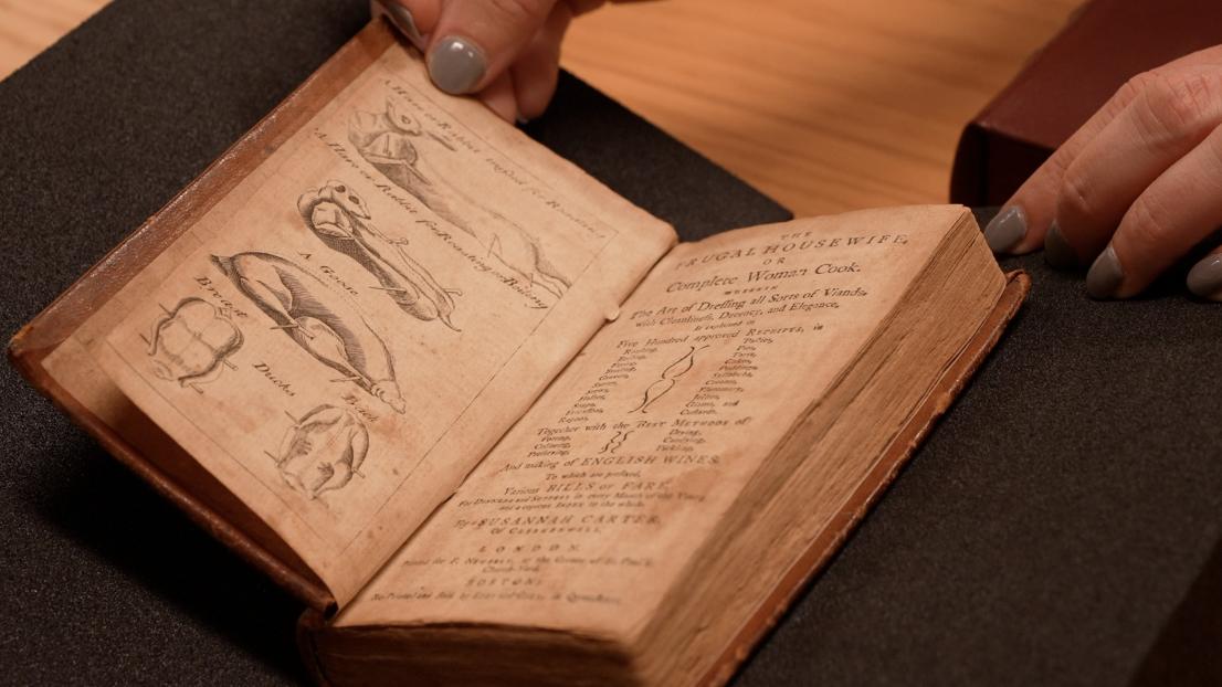 Oldest book