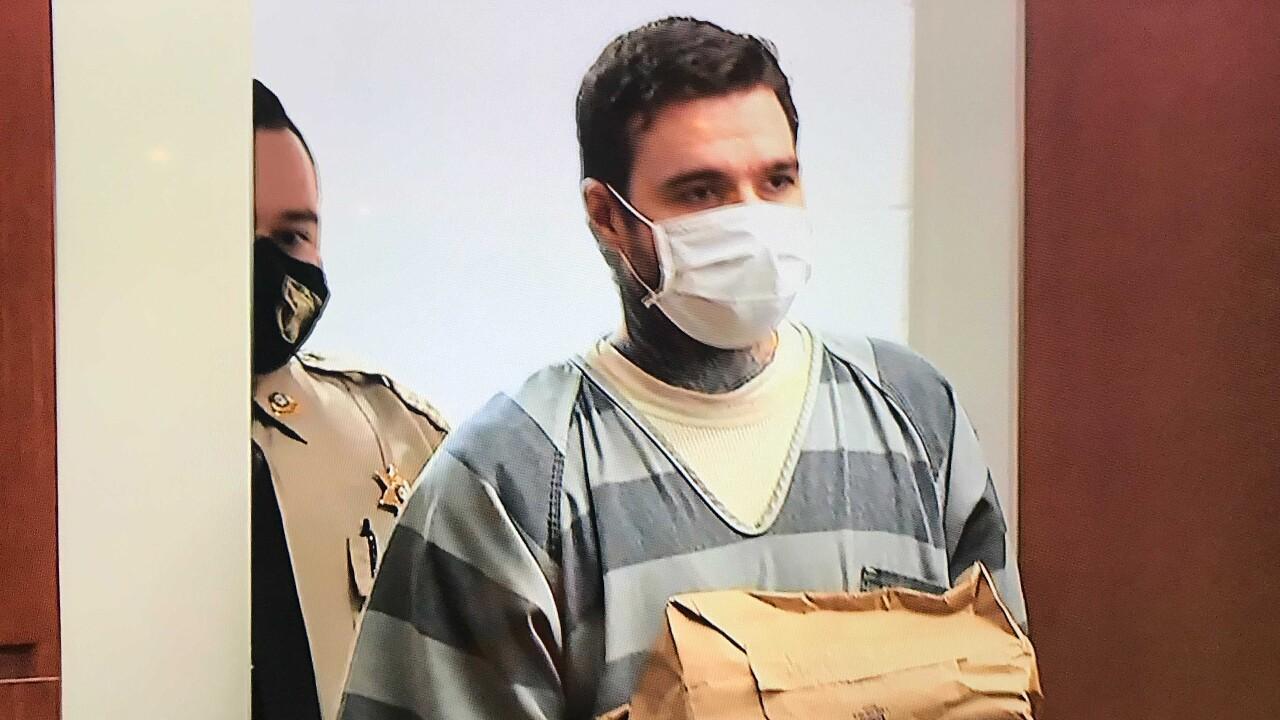 kylr yust on sentencing day.jpg