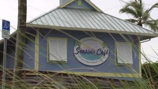 Seaside Cafe.PNG