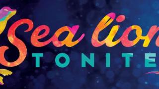 WTXL ABC 27 Contests | Tallahassee, Crawfordville, Valdosta